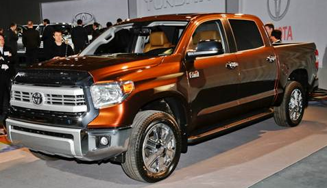 2018 toyota tundra trd pro redesign specs and price auto redesign. Black Bedroom Furniture Sets. Home Design Ideas