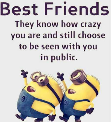 Happy Friendship Day 2016 Sayings Quotes Wallpapers, Friendship day images, Friendship day picture.