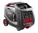 3000 watt generator invertor