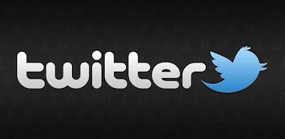 تحميل برنامج تويتر للبلاك بيري Download Twitter BlackBerry Messenger