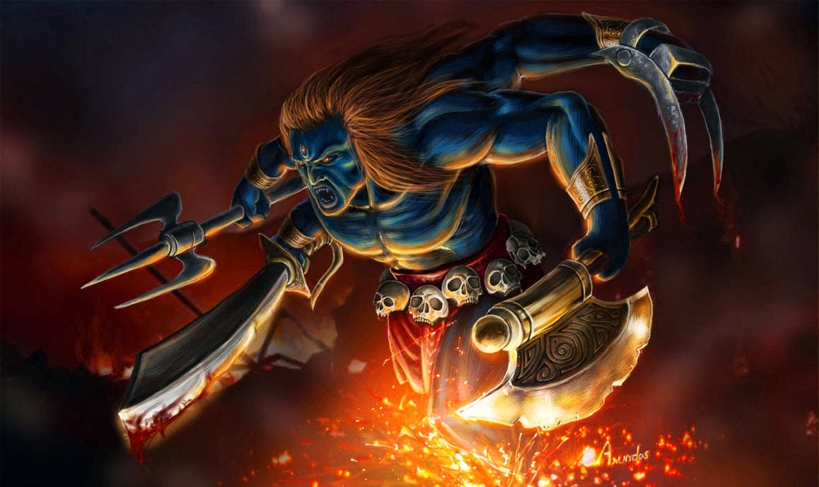 Mahashivratri Wallpaper 3d Angry Lord Shiva Smoking Chilam Hd Wallpapers And Images