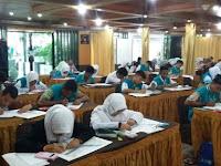 Kompetisi Sains Madrasah, Wasilah Lahirkan Generasi Muslim Berkualitas
