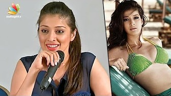 Raai Laxmi confirms Adjustment, Casting Couch in industry