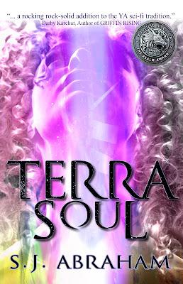 photo Terra Soul Cover_zpsd6ycqimv.jpg