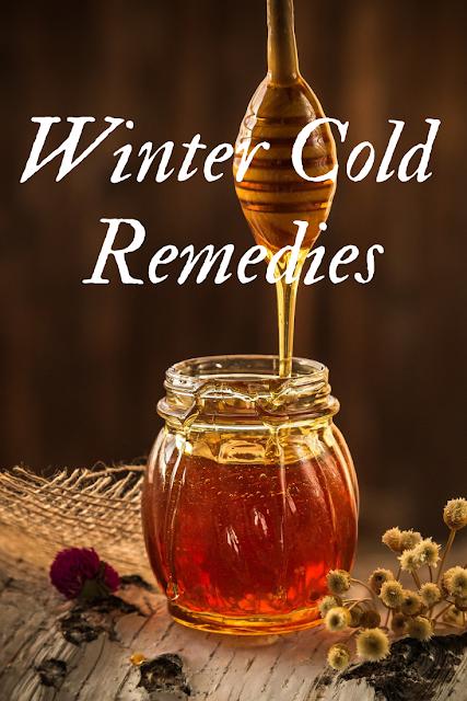 3 Best Wintertime Mutual Depression Temperature Remedies.