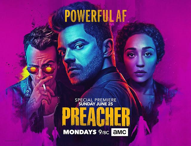preacher season 2 images
