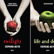 "Recensione ""LIFE AND DEATH"" di STEPHENIE MEYER 