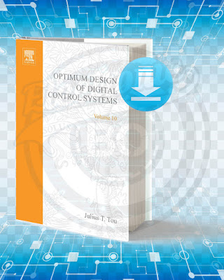 Free Book Optimum Design of Digital Control Systems pdf.