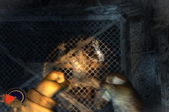 cryostasis-pc-screenshot-www.ovagames.com-3