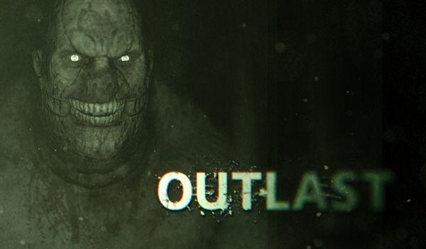 Tải Game Outlast Việt Hóa Full DLC [5.13 GB]