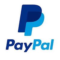 paypal sistem pembayaran online