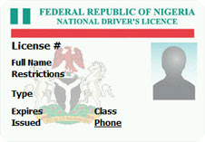 Government made a decision to extends drivers' licence expiration to 5 years