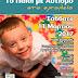Κιβωτός Εξέλιξης: Το Παιδί με Αυτισμό στο σχολείο