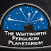 Spring planetarium schedule concludes this weekend