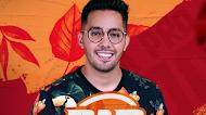 Baixar - Pablo Dez - Corta Pro São João - Promocional 2019