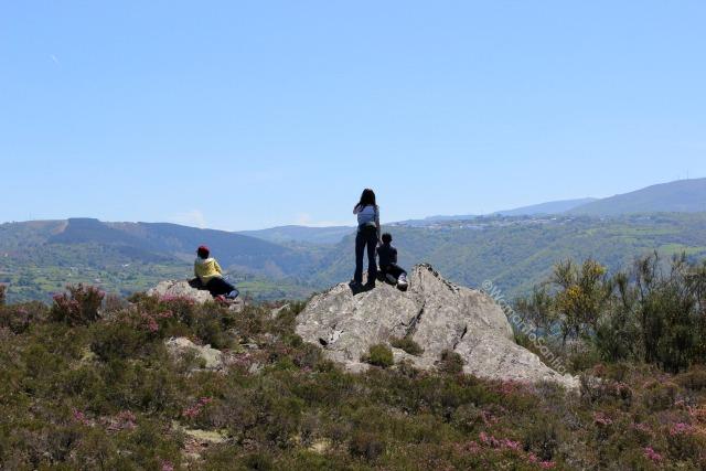 ribeira-sacra-camino-de-santiago-de-invierno-vistas