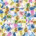 Crowdfundscout start samenwerking met landelijk dekkend adviseursnetwerk
