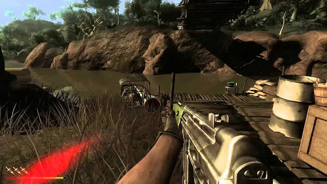 screenshot-3-of-far-cry-2-pc-game