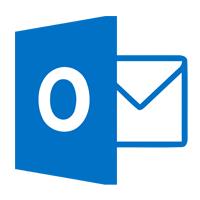 Outlook Koyu Mod (Koyu Tema) Nasıl Aktif Edilir?