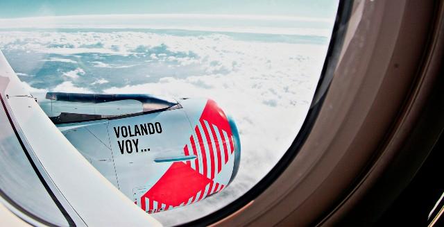 volotea-days-25.000-biglietti-a-19€-poracci-in-viaggio