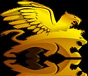 Chimera Tool v 11 62 1004 News
