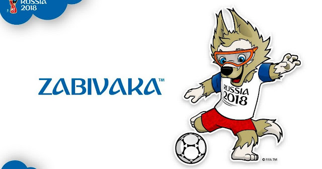 Zabivaka-the-wolf