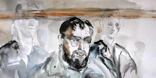 Sorti de prison lundi, l'islamiste Djamel Beghal a été expulsé vers l'Algérie