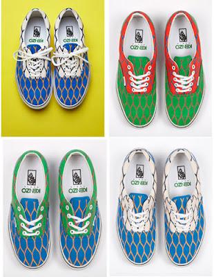 Vans Shoes Sale Size