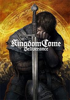 Kingdom Come Deliverance PC download