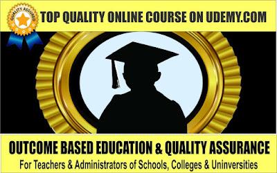 online courses singapore