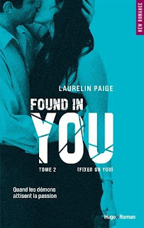 http://lesreinesdelanuit.blogspot.fr/2015/11/fixed-t2-found-in-you-de-laurelin-paige.html