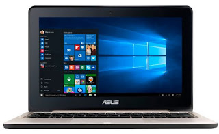 Asus TP200SA Transformer 2 in 1 Driver Download Windows 10 64 bit