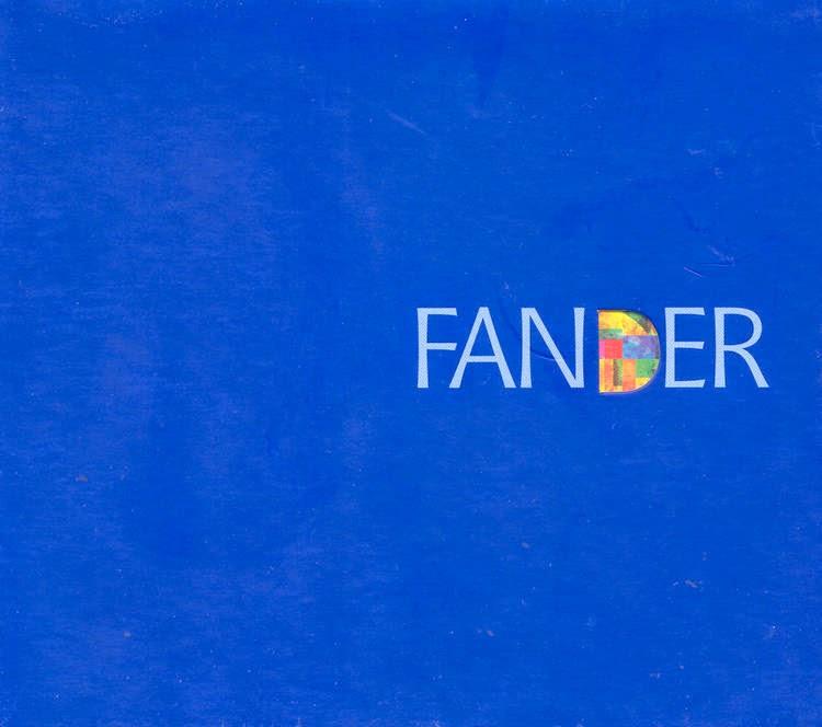 fandermole-fander-2014-frontal