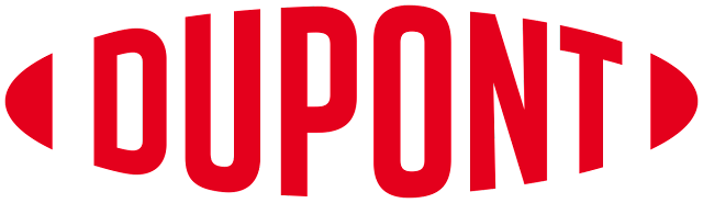 DuPont-Colombia