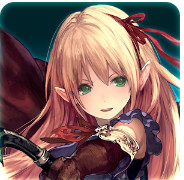 Shadowverse  Apk Mod | aqilsoft