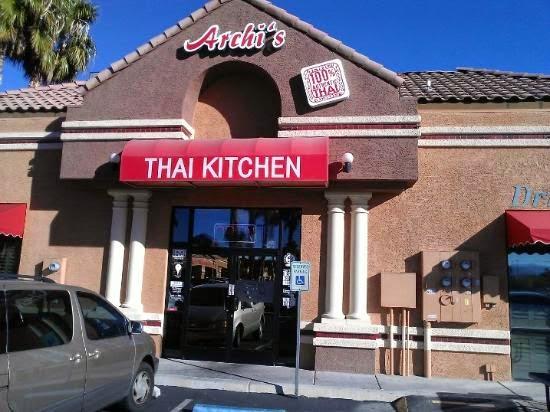 Restaurantes bons e baratos em Las Vegas