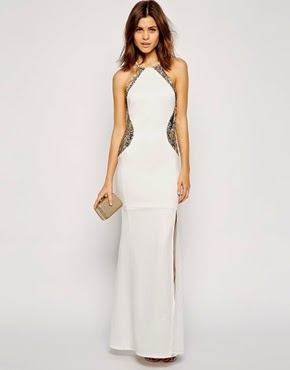 Suknie ślubne z sieciówek