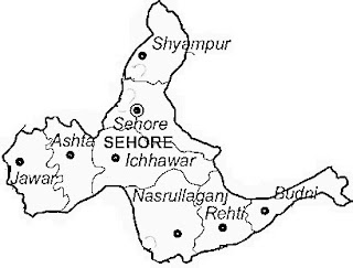 sehore-news-14-may