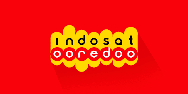 6 Cara Cek Nomor Indosat Ooredoo Terbaru 2020
