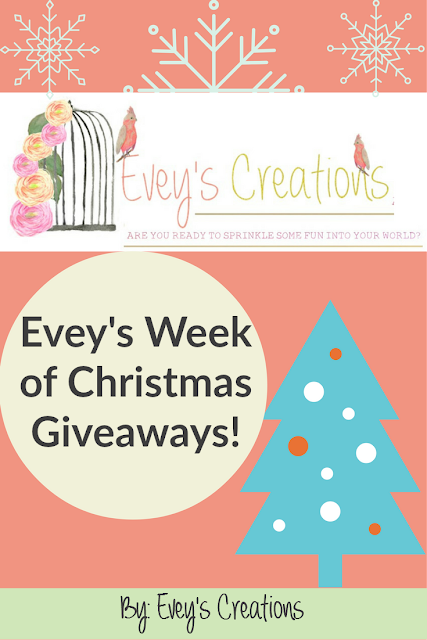eveys_week_of_giveaways_OFMP_DLAWLESS_JUNXTAPOSITION