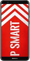 HUAWEI P smart Dual-SIM