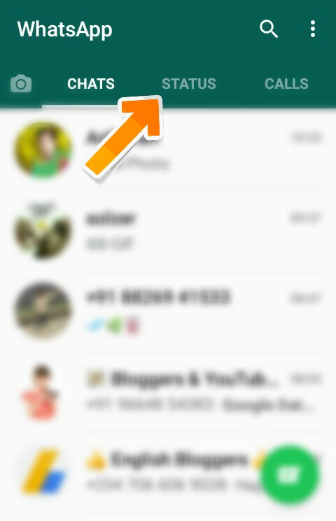 Whatsapp-Par-Status-Add-Or-Update-Kaise-Kare