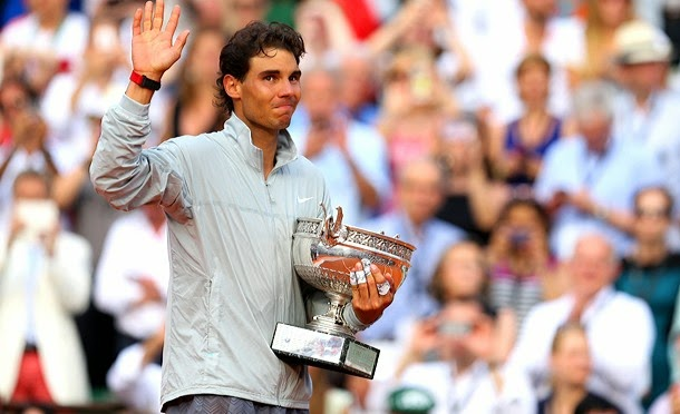 "<img src="""" alt=""French-open-2015-live-broadcasting-channels"" />"