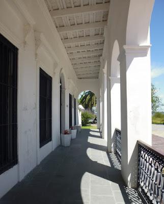 Departamento de Soriano, Donde ir al interior de Uruguay, Lugares para visitar en Soriano, Lugares Poco Conocidos, Muelle de Villa Soriano, Turismo en Uruguay. Que visitar en Uruguay, Turismo interno,