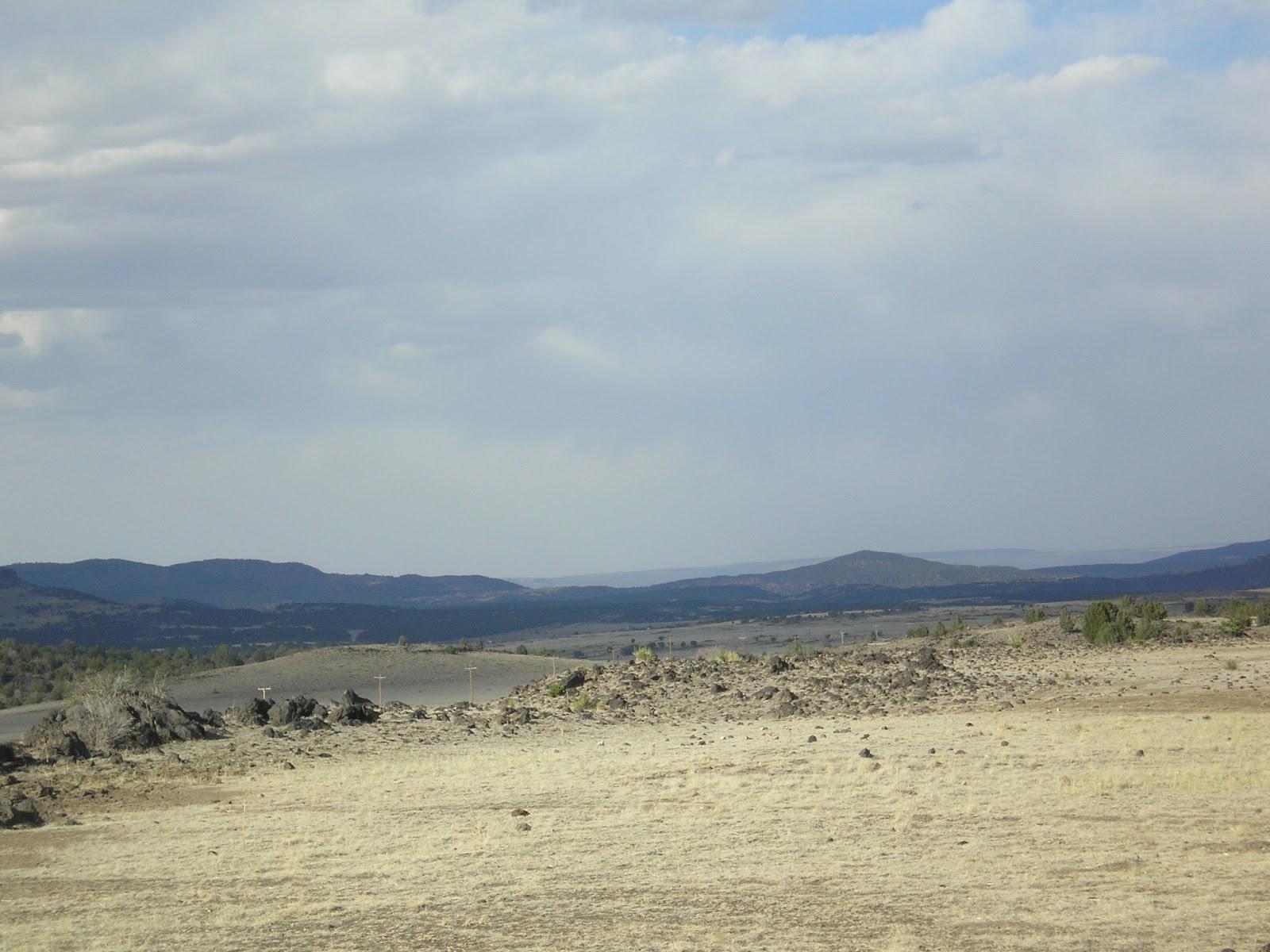 The Road Genealogist Folsom New Mexico To Trinidad Colorado