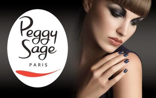 maquillaje profesional peggy sage