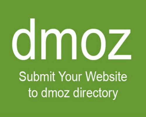 Dmoz-directory-submission-sites-500x400