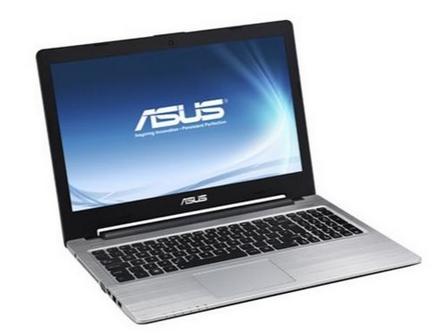 Harga Laptop Asus A46CA-WX043D terbaru 2015