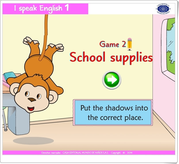 http://www.mundoypapel.com/inicio/index.php?option=com_content&view=article&id=158%3Aschool-supplies&catid=20%3Aentretenimiento&Itemid=1