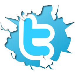 2_twitter